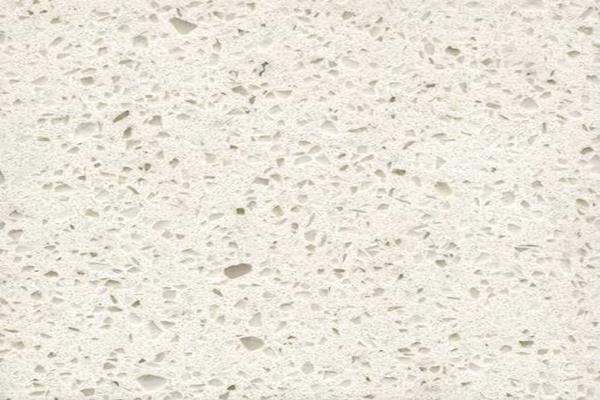 Branco Stellar