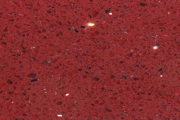 Vermelho Stellar