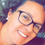 Rosangela Kluger.jpg
