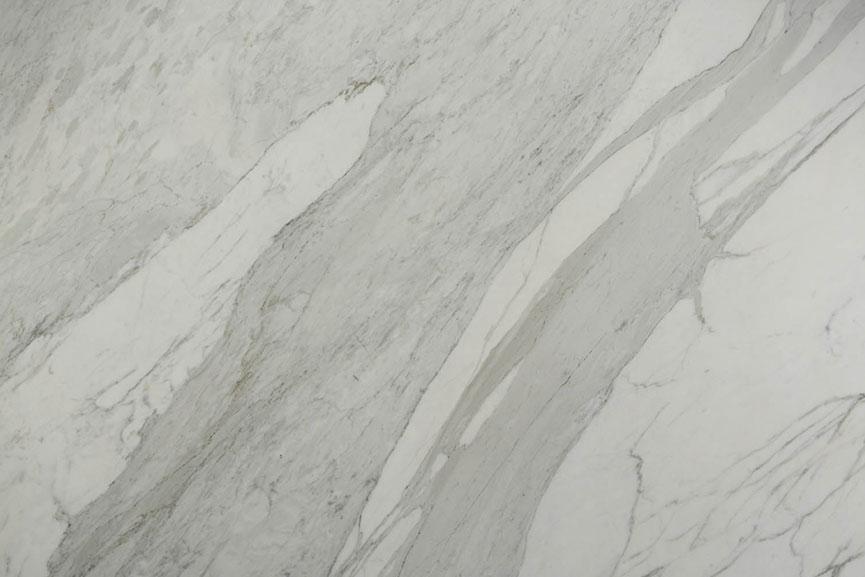 Carrara Calacata Extra