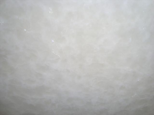 Mármore Branco Cintilante