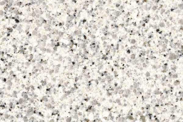 Branco Polar (Ceará)