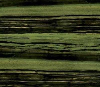 Verde Bambú