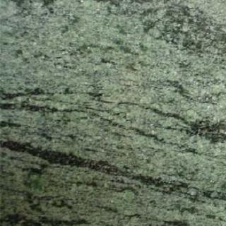 Verde Candeias