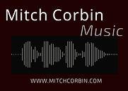 mitch%20corbin_best_edited.jpg