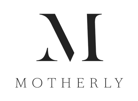 Mother.ly