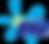 OMO_logo_logotipo.png