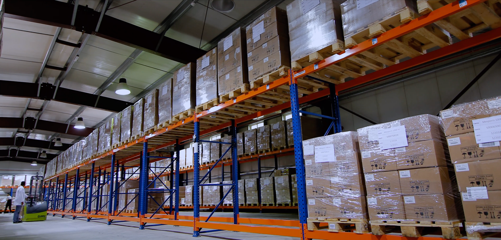 Khoury Drug Store Warehouse.png