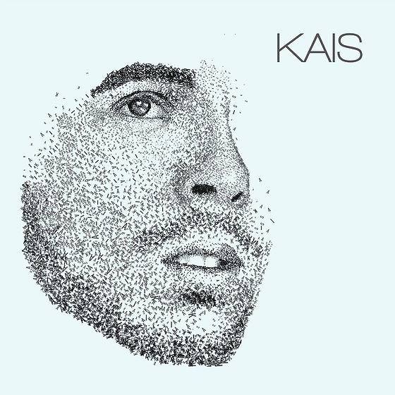 KAIS - Take Me Home.jpg