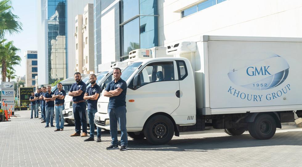 Khoury Drug Store Distribution Department.jpg