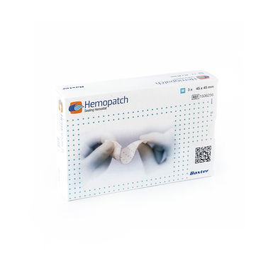 Hemopatch 45.jpg