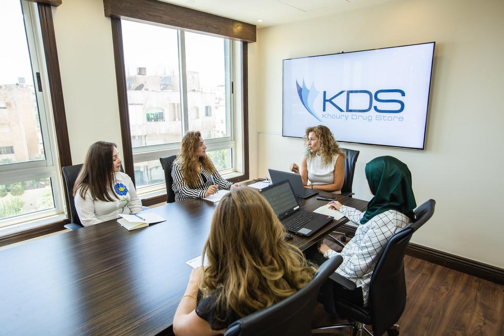 Khoury Drug Store GM Boardroom.jpg