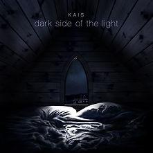 KAIS - Dark Side of the Light.jpg