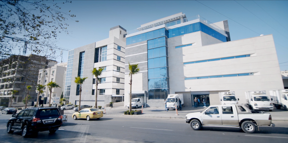 Khoury Drug Store Headquarters Building.png