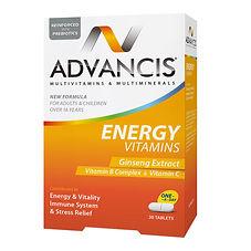 3D_Advancis Energy_JOR.jpg