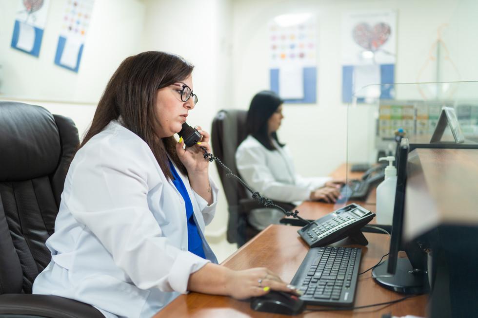 Khoury Drug Store Telephone Sales.jpg
