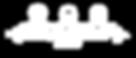 steenkamp logo-04.png