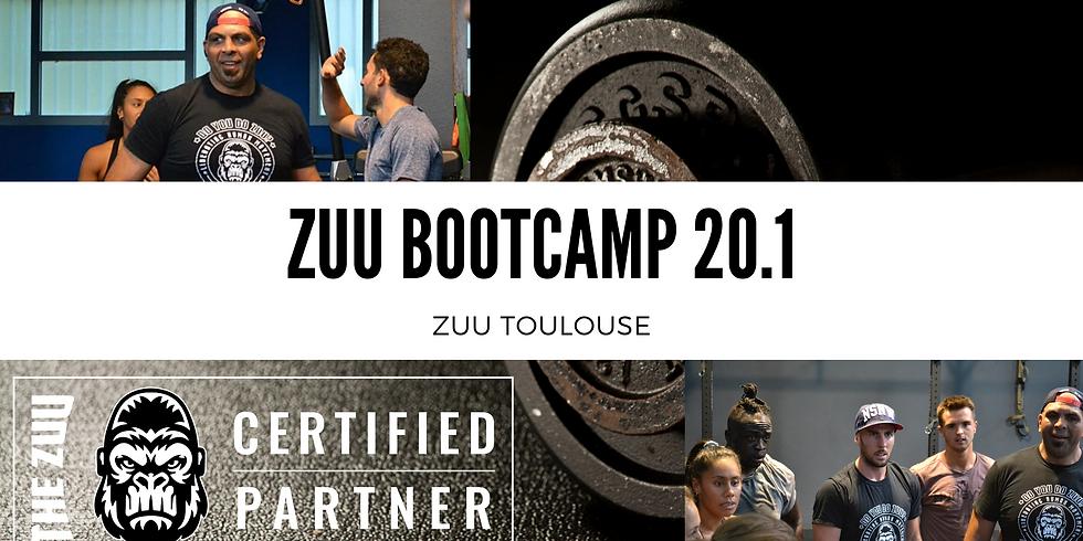 ZUU BOOTCAMP 20.1 (1)