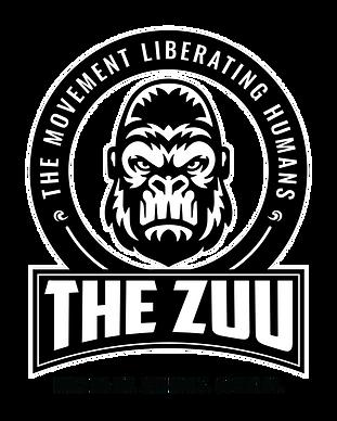TheZUULogo_2019_Black.png
