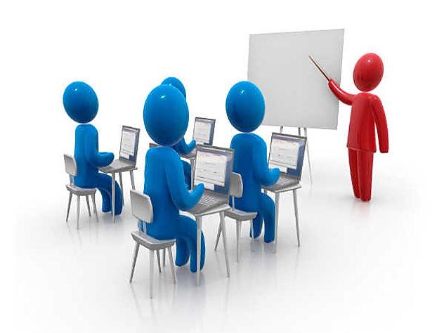 tuition-15-1487138519.jpg