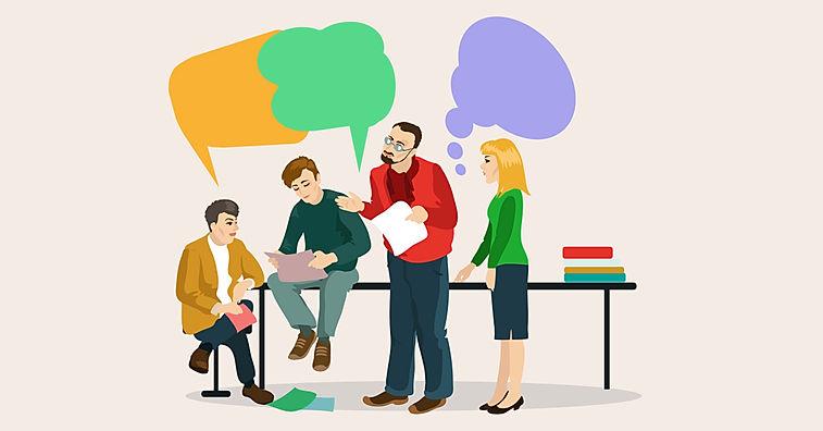 conversational-service-og.jpg