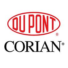 logo-corian-cae252d320f3200daa778be530f9