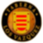 Los Vazquez Logo.jpg