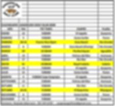 calendario 2020 golf.JPG