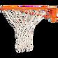 basketball-basket-png-0.png