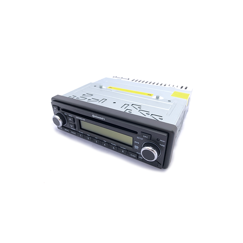 BMW VDO CD/BLUETOOTH/USB/MP3RADIO