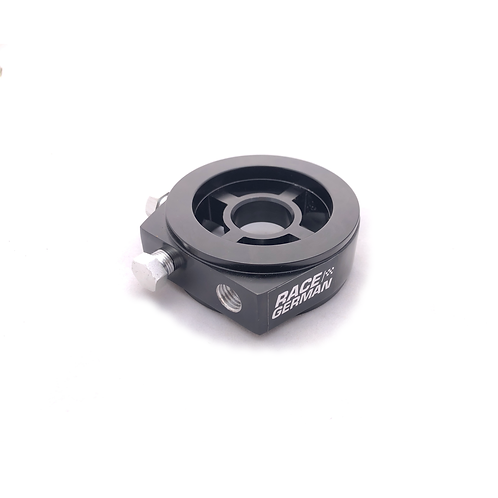 M20 OIL FILTER ADAPTER