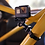 Thumbnail: RG GOPRO MOUNT KIT