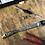 Thumbnail: E46 RACING STEERING SHAFT