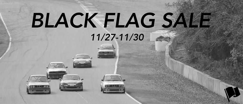 black flag sale.png