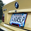 Thumbnail: M LIVERY LICENSE PLATE FRAME