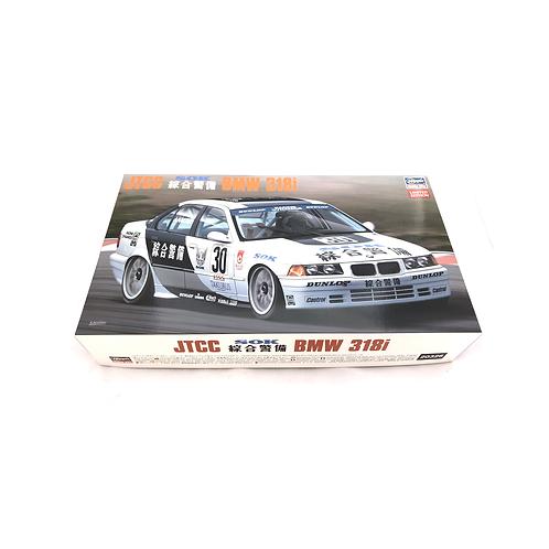 SOK BMW JTCC MODEL