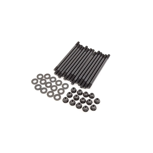 BMW M20 ARP CYLINDER HEAD STUD KIT