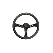 rg_steering.png