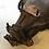 Thumbnail: HD E30 DIFFERENTIAL STUD KIT