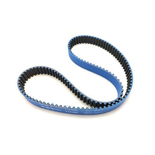 M20 GATES RACING TIMING BELT