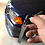 Thumbnail: CUSTOM DIFFERENTIAL TAG KEYCHAIN