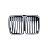 E30_grille_01.png