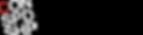 CONSPDSHP_Horiz_logo.png
