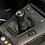 Thumbnail: OEM STYLE BMW SHIFT BOOT