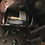 Thumbnail: M20 OIL COOLER DELETE ADAPTER