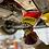 Thumbnail: EZ SQUEEZE FILLABLE OIL POUCH KIT