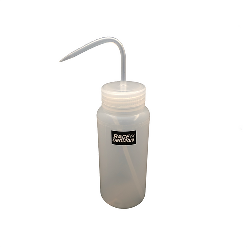 16OZ RINSE BOTTLE