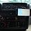 Thumbnail: E30 OBC PHONE MOUNT