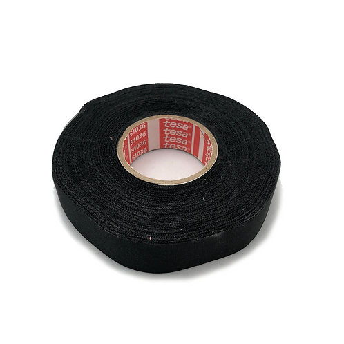 OEM FABRIC EXTERIOR ELECTRICAL TAPE