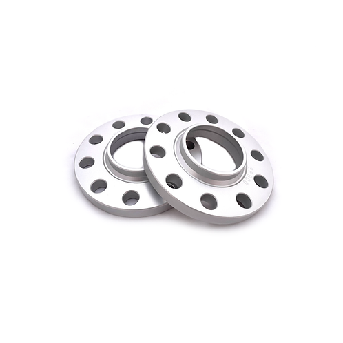 MH 5x120 WHEEL SPACERS